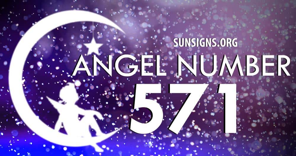 angel_number_571