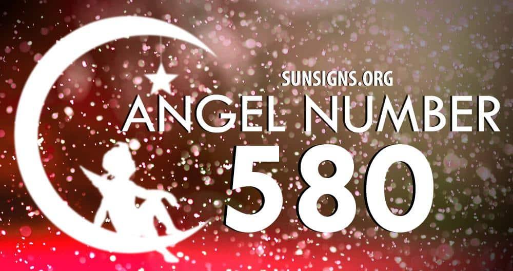angel_number_580