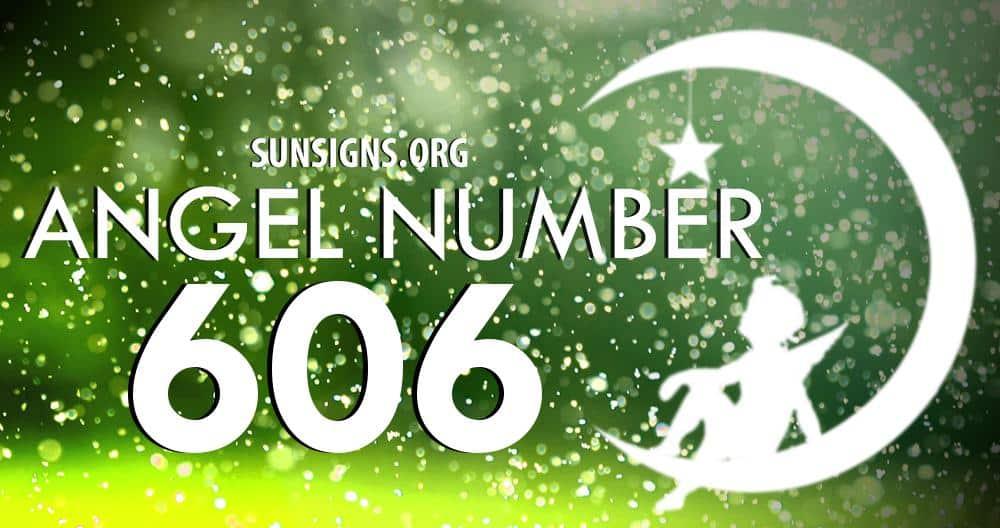 angel_number_606