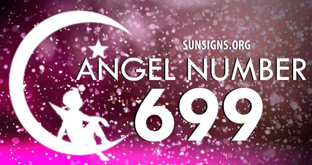angel_number_699