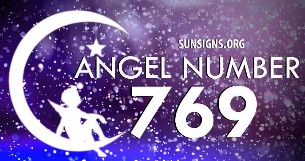 angel_number_769