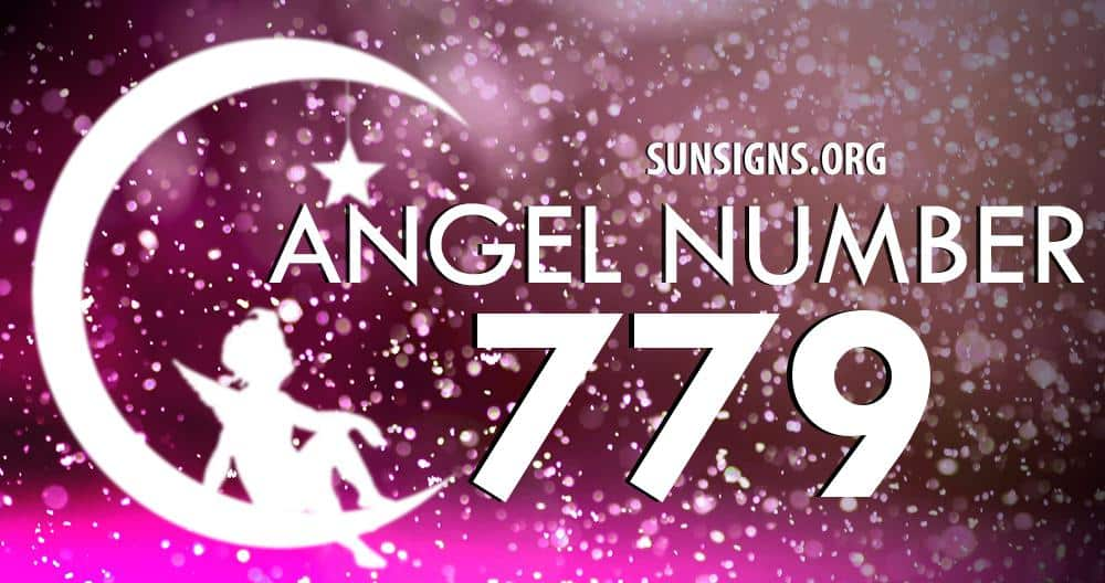 angel_number_779