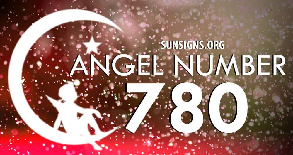 angel_number_780
