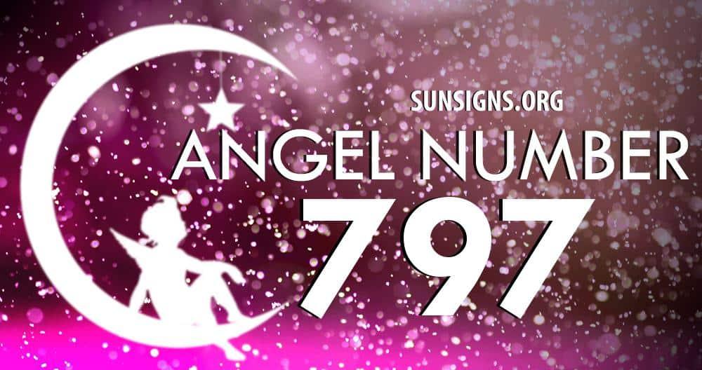 angel_number_797