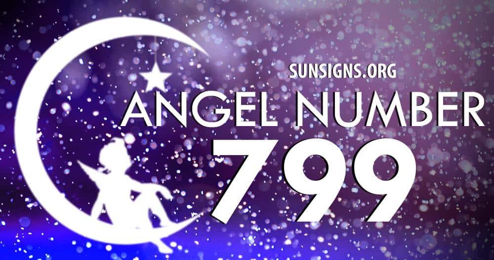 angel_number_799