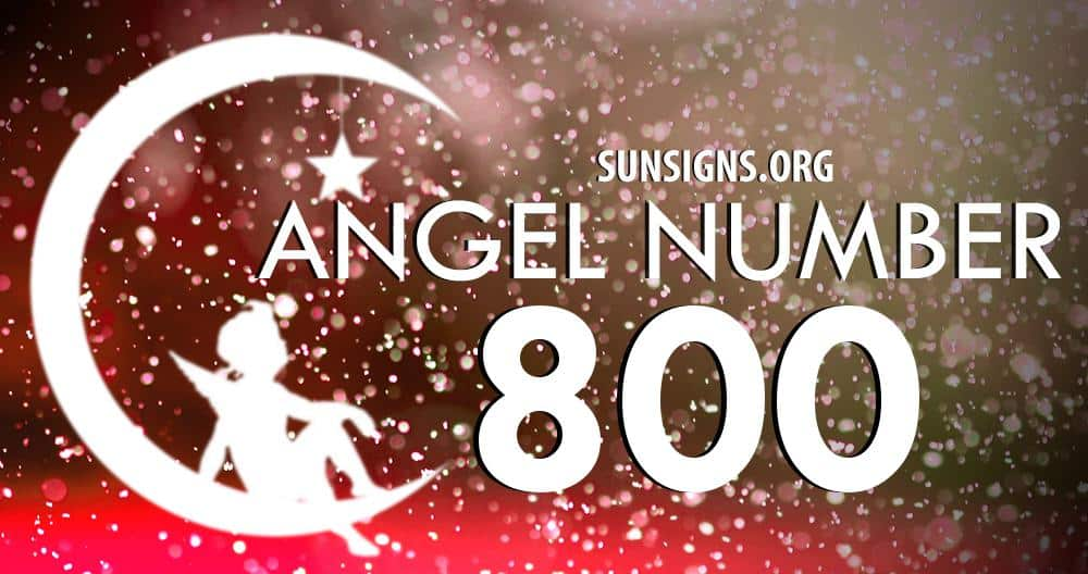 angel_number_800