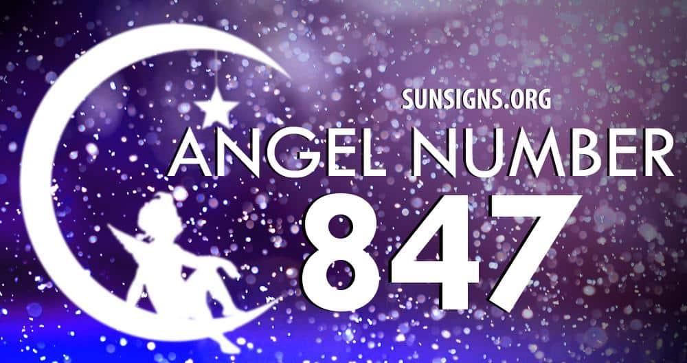 angel_number_847