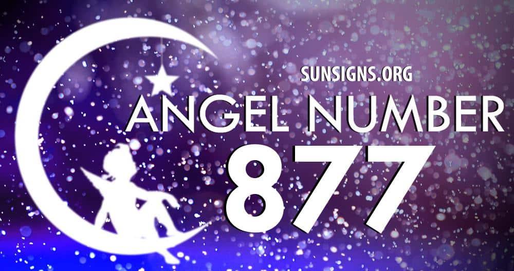 angel_number_877