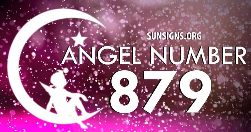 angel_number_879