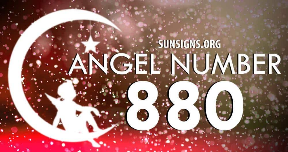 angel_number_880