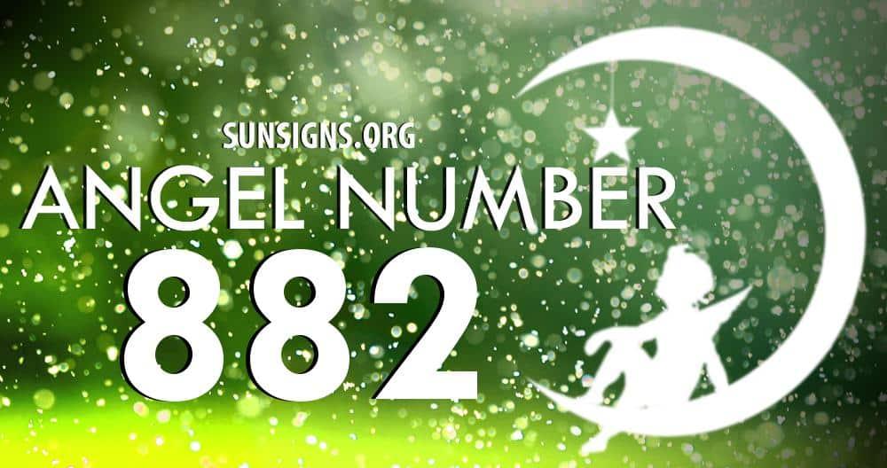 angel_number_882