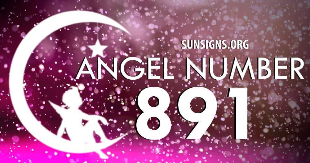 angel_number_891