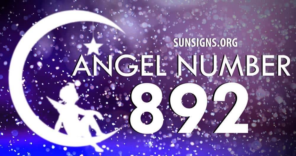 angel_number_892