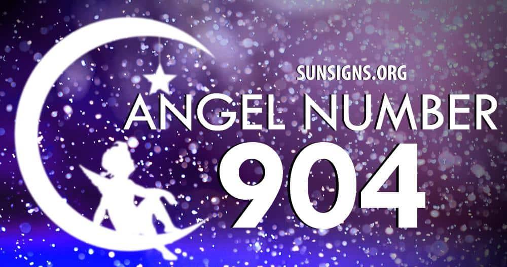 angel_number_904