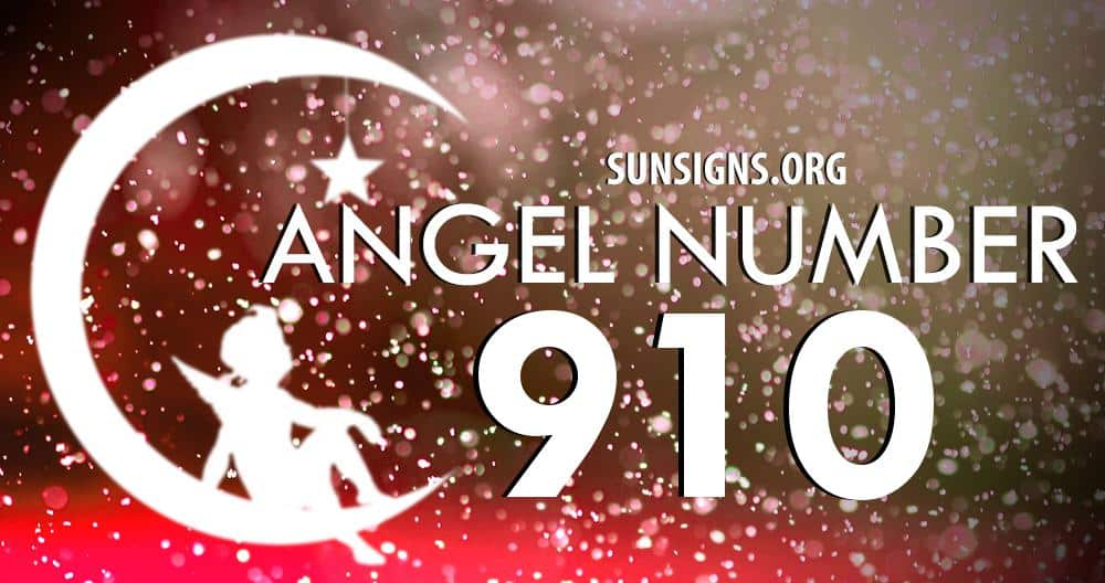 angel_number_910