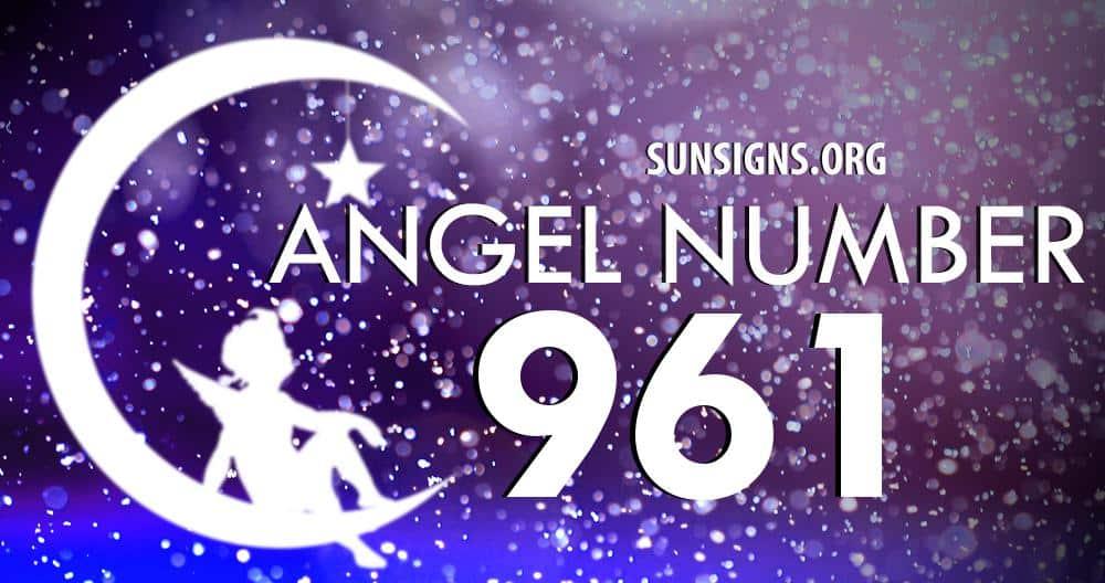 angel_number_961
