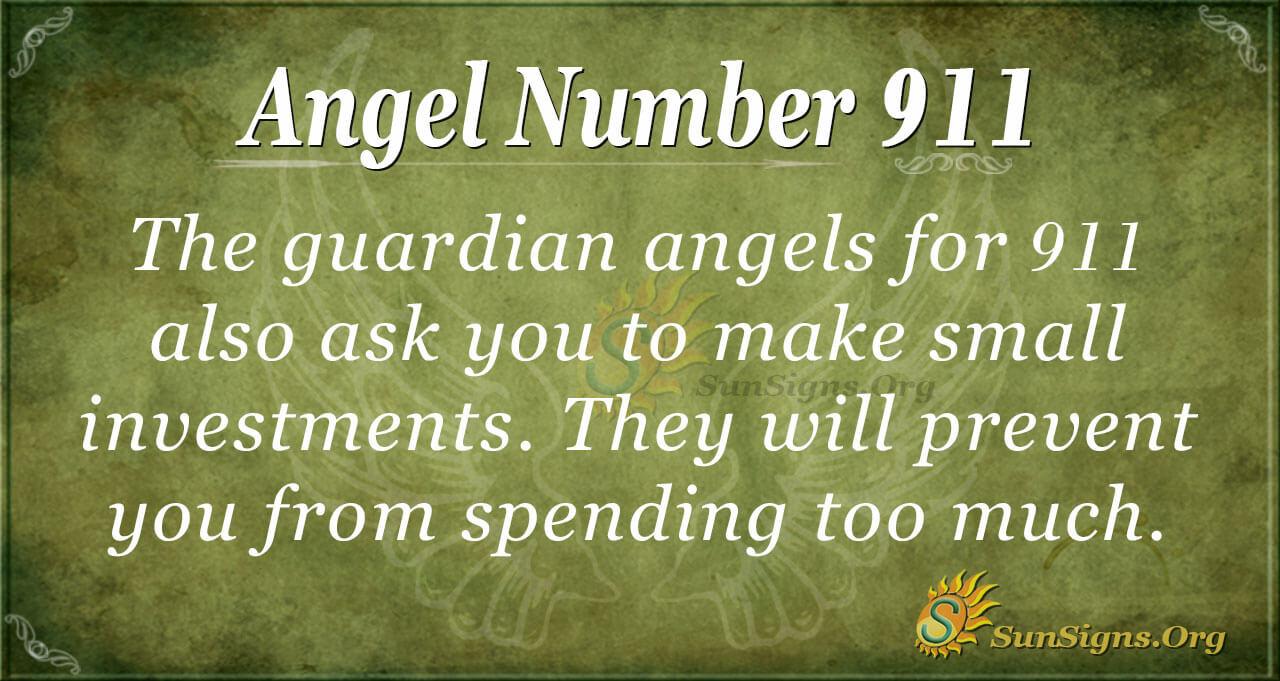 606 ANGEL NUMBER LOVE