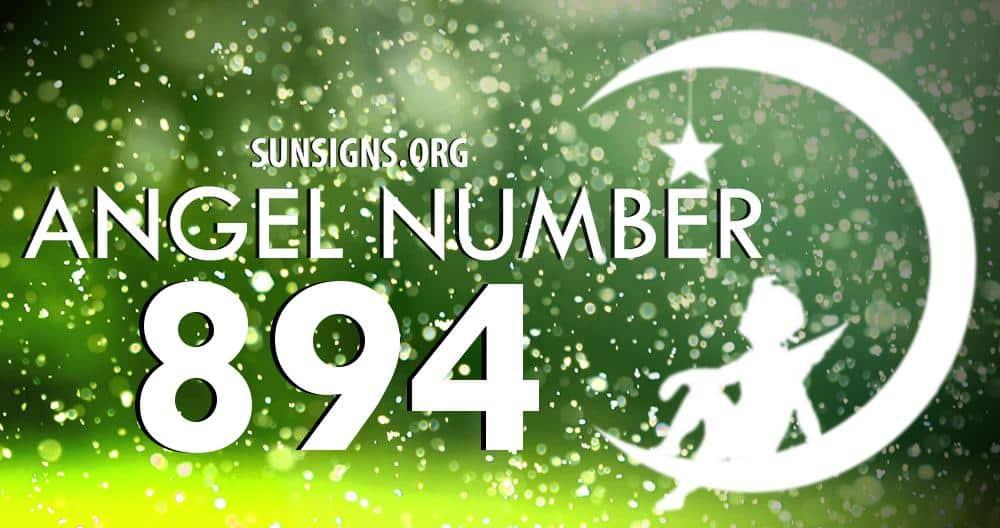 angel_number_894