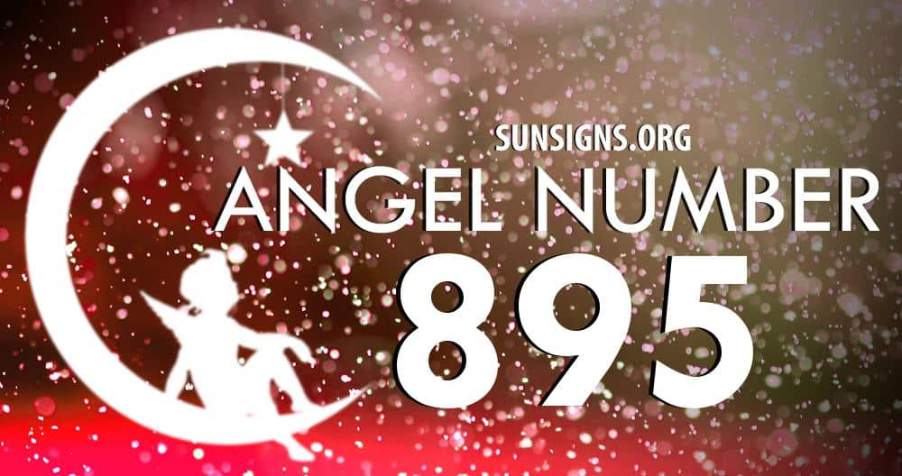 angel_number_895