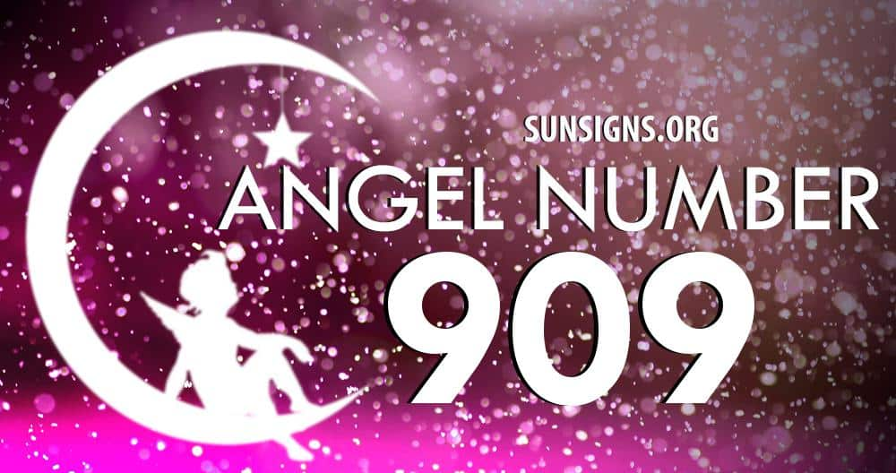 angel_number_909