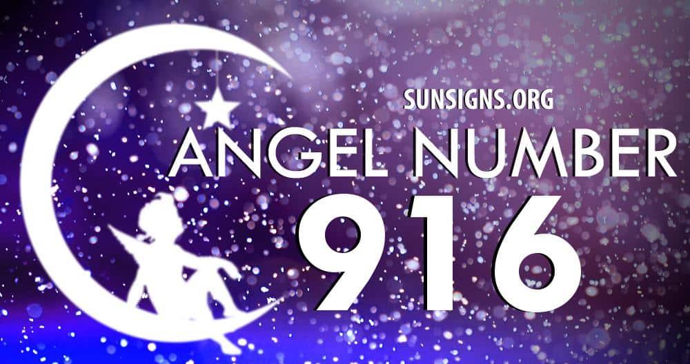 angel_number_916