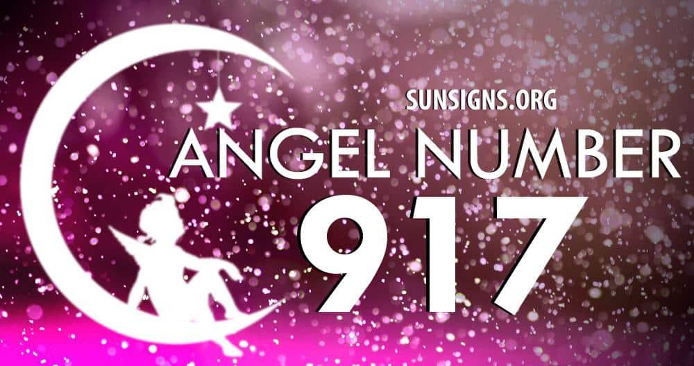 angel_number_917