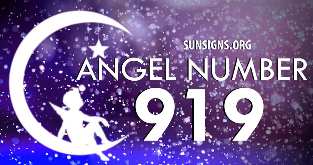 angel_number_919