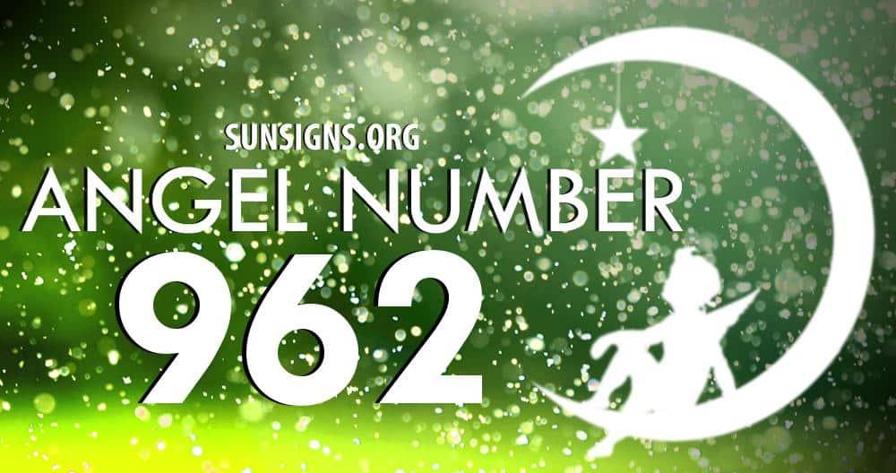 angel_number_962