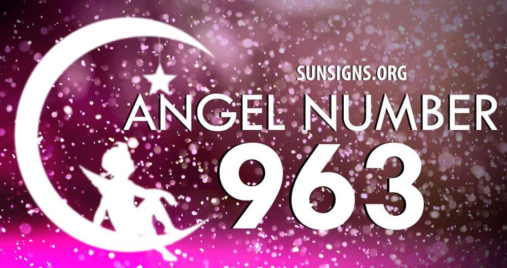 angel_number_963