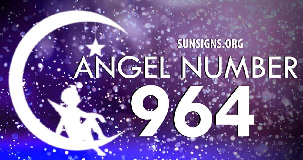 angel_number_964