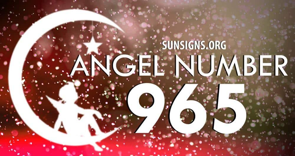angel_number_965