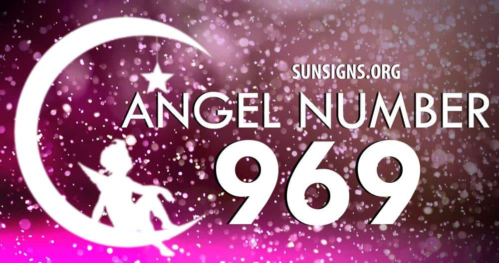 angel_number_969
