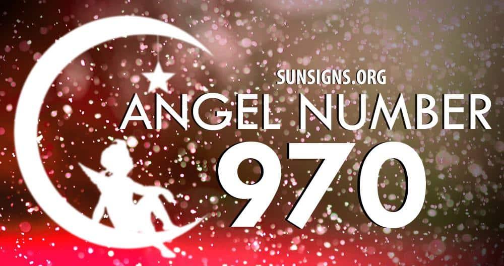 angel_number_970