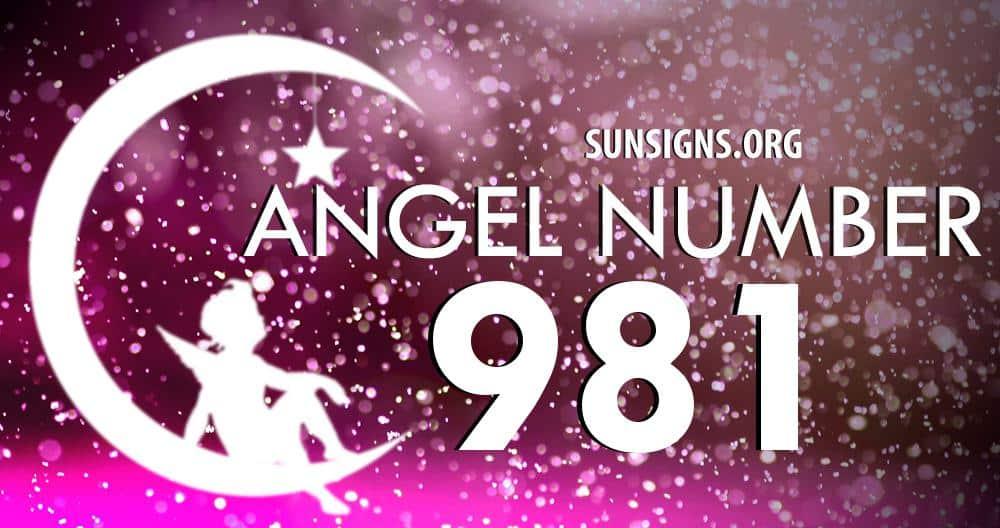 angel_number_981