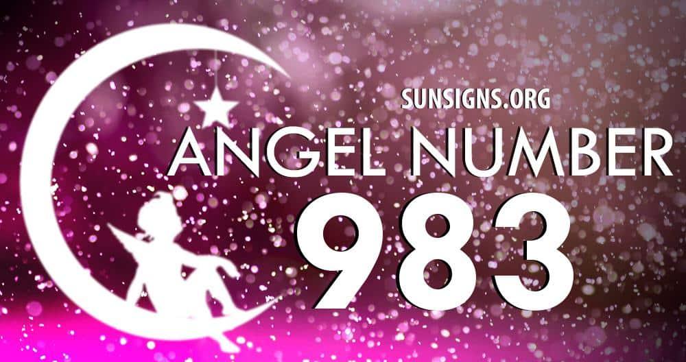 angel_number_983