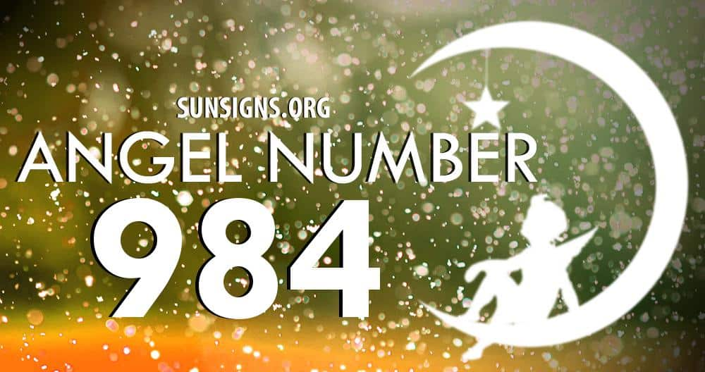 angel_number_984