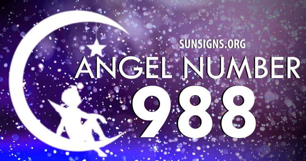 angel_number_988