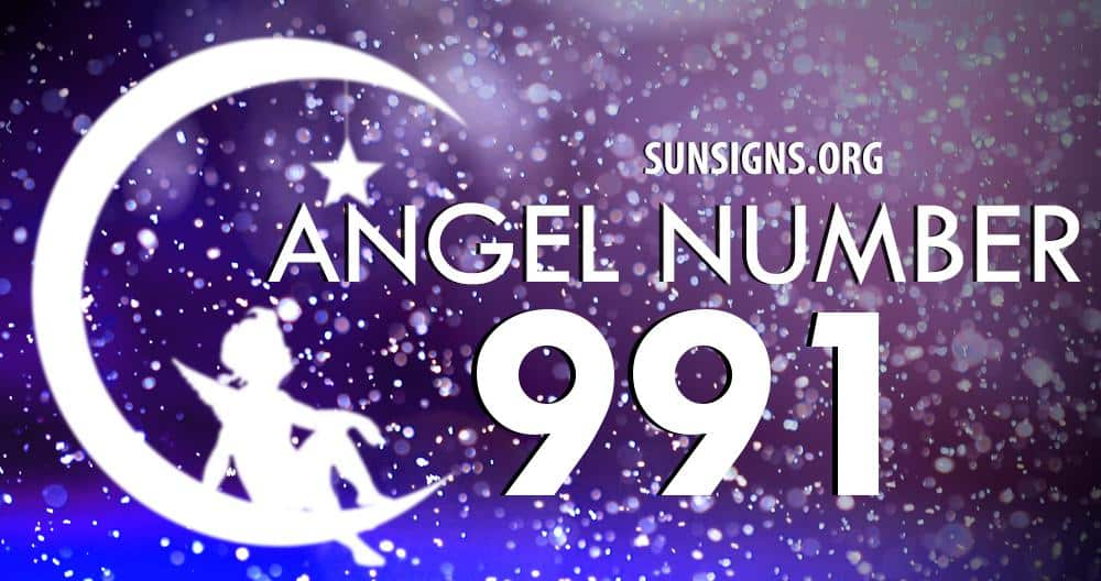 angel_number_991