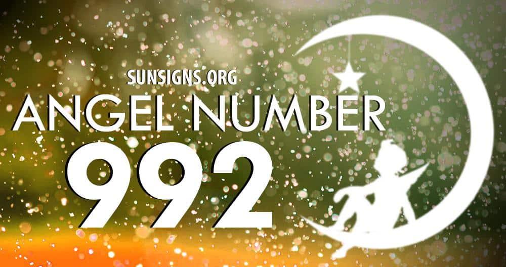 angel_number_992