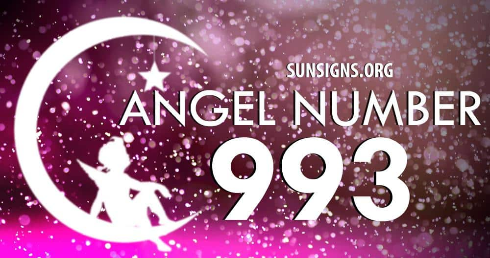 angel_number_993