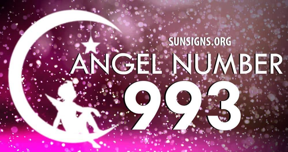 angel_number_993