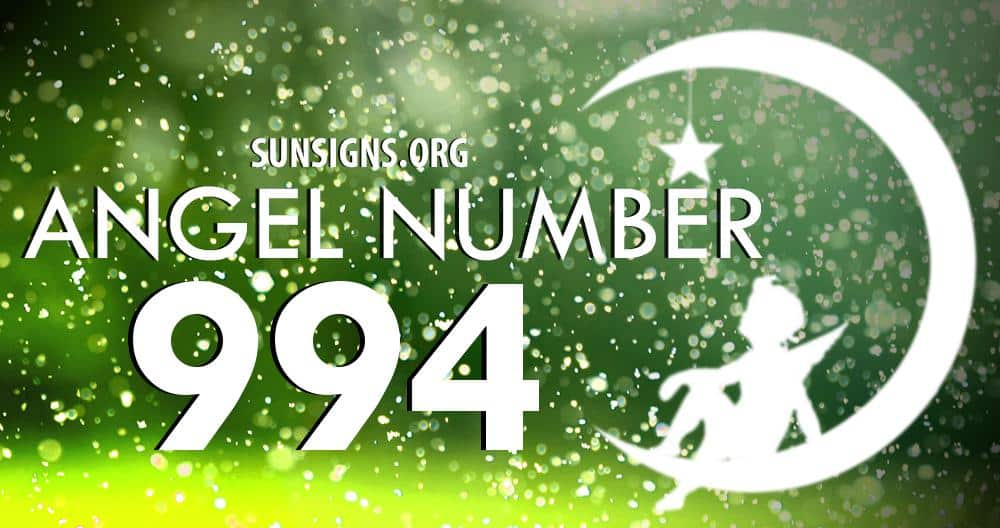 angel_number_994