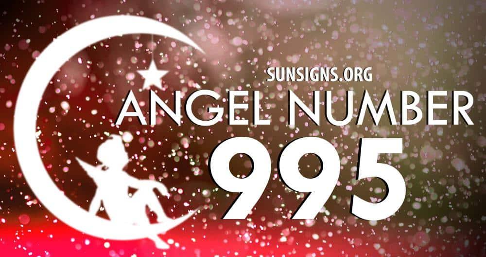 angel_number_995