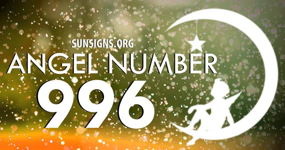 angel_number_996