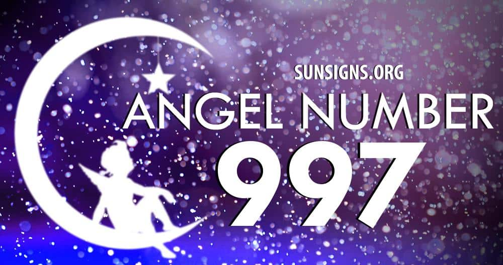 angel_number_997