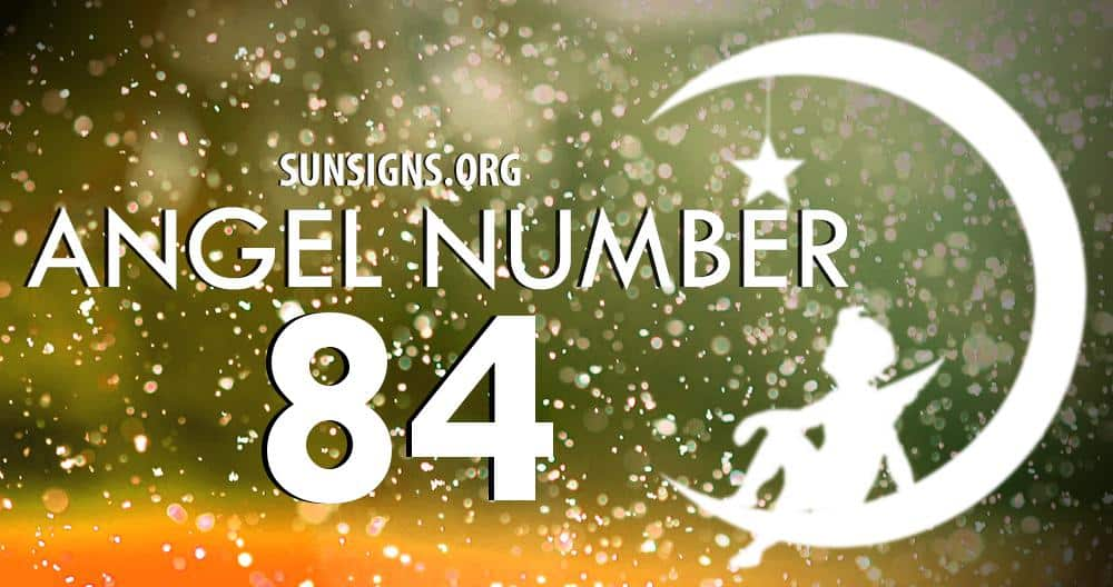 angel_number_84