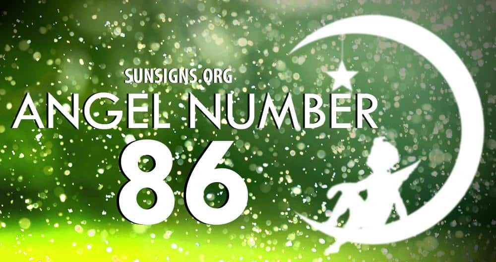 angel_number_86