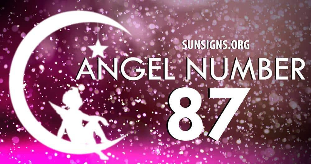 angel_number_87