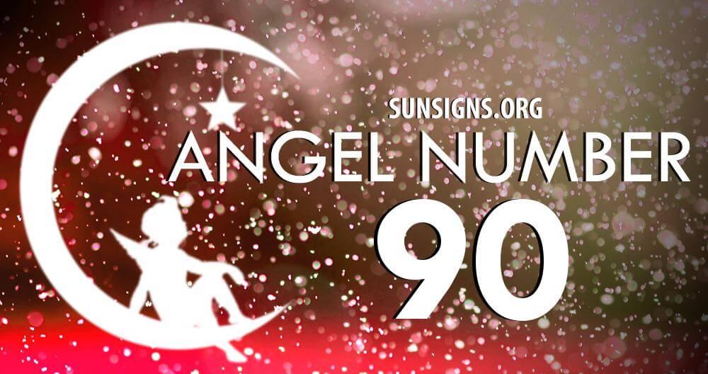 angel_number_90