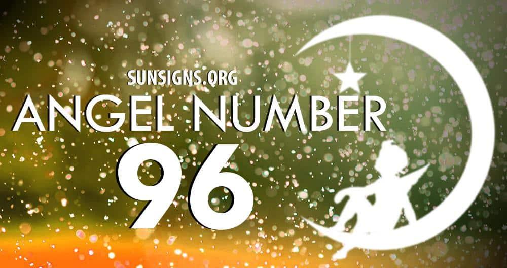 angel_number_96
